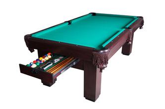 Ruxton Billiards   Ruxton Billiards   Custom Slate Pool Tables