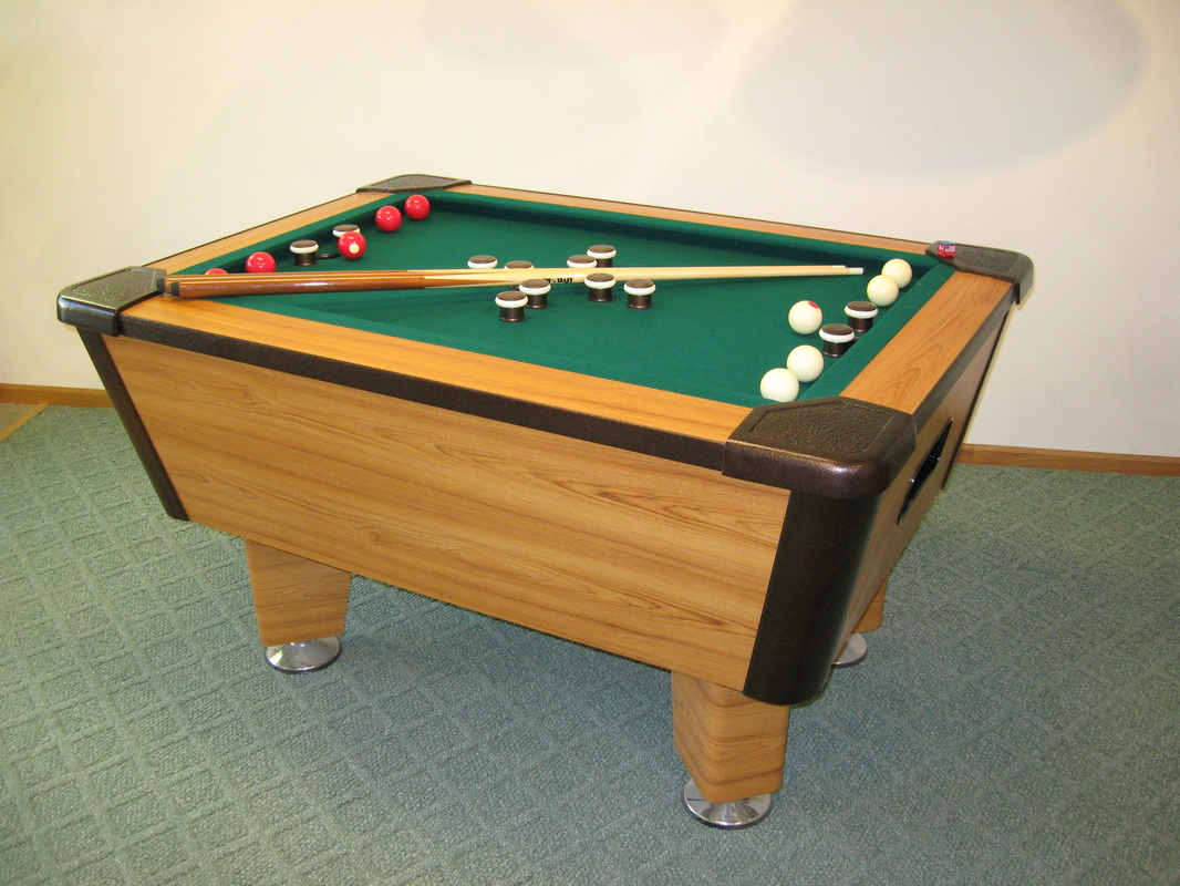 Billiards Vs Pool Holaklonecco - Olio pool table